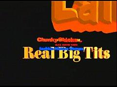 Big Big Babes 09