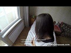 Kurwa vedios ing w HD Mädchen Pferd ficken animal horse vidoe 3gp com hd you