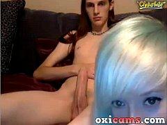 webcams xxx