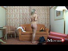Porn Interview with Swiss Pornmodel Vivien 20y