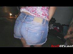 Brianna Bella, Sheena Rose - Super Sluts with P...