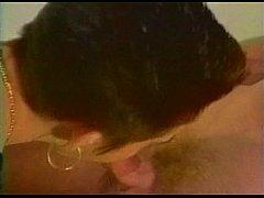 LBO - Anal Flies Vol07 - scene 5