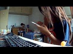 Big Boobs Webcam Hack sugarteencams.com