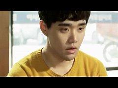 Actions Movies  2016 - Romantic movies - Korean...