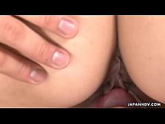 Japanese Maria Ozawa fucked hard uncensored