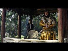 Marco Polo - Feast - Season 1 Episode 3