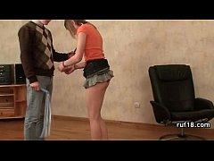 Free Sex Lovers Dowlnoad,Xmovies Beastiality Porn Http Bestiality Videos Comvideo Taghorse Aur Girl Sex 3gp.
