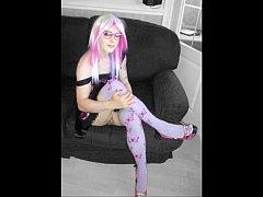 Bimbo Princess ms squidgy