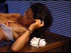 LBO - Nasty Backdoor Nurses - scene 3 - video 3