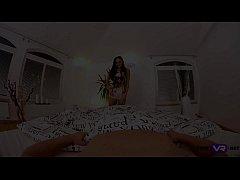 Tmw VR net - Shrima Malati -  CUTIE ON SEX DIET