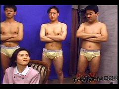 Sperm princess vol.3 1/3 Japanese uncensored bl...