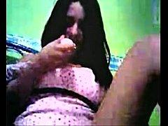 Mineth Perrita UAT tlaxcala amateur