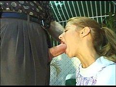 X Hamster Bestial Sex,Animal Fuck Womansex3gpvideo Http Bestiality Videos Comvideo Tagman Vs Animal Xxx Video.