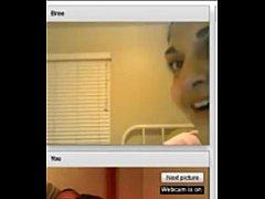 Small Blackdick Free Webcam Porn Video