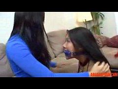 A Good Asian Slave: Lesbian HD Porn  - abuserpo...