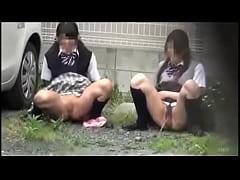 japanese urination 2