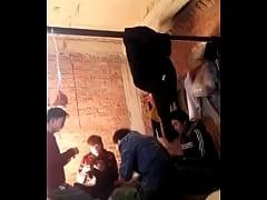 Video kim boi.hb