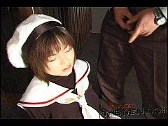 Bukkake cosplay collection vol.2 5/5 Japanese u...