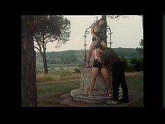 I sogni osceni di Angeliba Bella (original version)