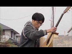 Korea Movies [18 ] Romantic Movies
