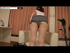 Koizumi japanese amateur sex(shiroutotv)