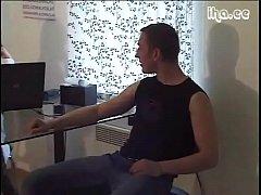 IHA videod  Iha.ee - Seksikate inimeste kohtumispaik