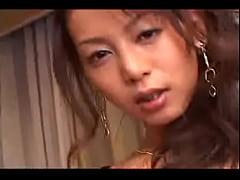 sexy horny cheating japanese babe