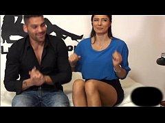 Nando Lecca Trailer - Video completo http:\/\/lin...