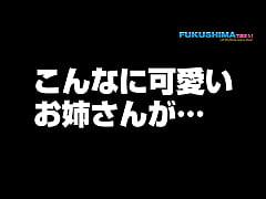 福島体験動画 第15弾(CM)