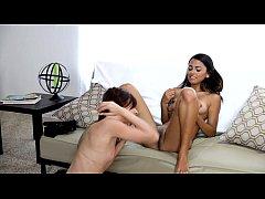 Man Beastality,Desisexanimal Com Dog And Girl 3gpsex Videos.