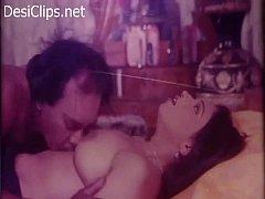 Bangla Hot Song Amito Vara Dimu from B Grade Movie