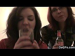 Wwww Xxxvdieosex,Sex Vidio Hd Downlod Downlodzoosex Videos.
