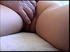 Www.sexyvidoes. x zoo pourn dog and girl bf youtube vidio sex boy n animal