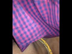 Kakinada Aunty in Hyderabad - 3