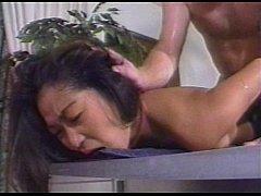 LBO - The Burma Road Vol02 - scene 1 - extract 2