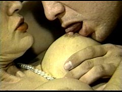 LBO - Breast Collection 01 - scene 5