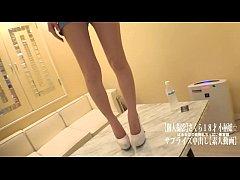 SAKURA Japanese amateur creampie 素人動画 Sample