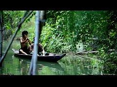 Phim Cấp 3 Online Thái Lan - Nàng Chan Raem 1...