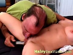 hairysexvids.com