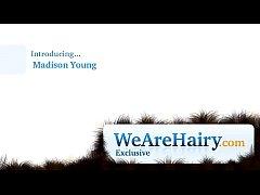 MadisonYoung strppeddress HD