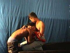 Sri lanka gay sex videos sex one