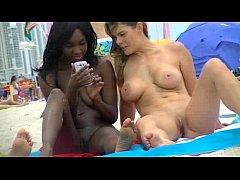 0044 voyeur sex candid xxx video