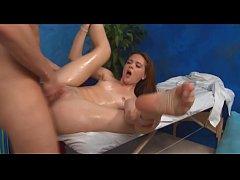 Massage porn clip scene gallery