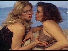 LBO - Double Pleasure - Full movie