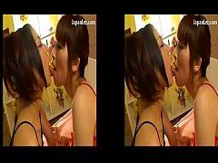 xvideos.com 6c2971116c81a82f3c82565dc69d13e6-1