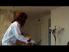 Metro - Dymes 05 - Full movie
