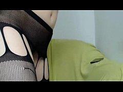 Dildo in hot girls ass - Free membership on - h...