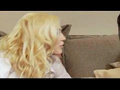 Kagney Linn Karter Superhero Sex Therapist