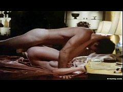 Celebrity Sex Compilation Part 1