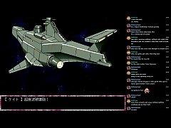 Viper - V12 - Angel Dust